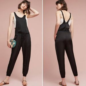 "Anthropologie Dolan ""Sotto"" jumpsuit/overalls"